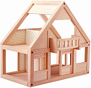 plan-toy-my-first-dollhouse_300